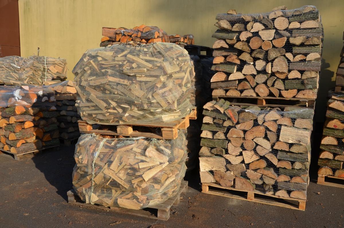 DSC_0039 drewnosklad