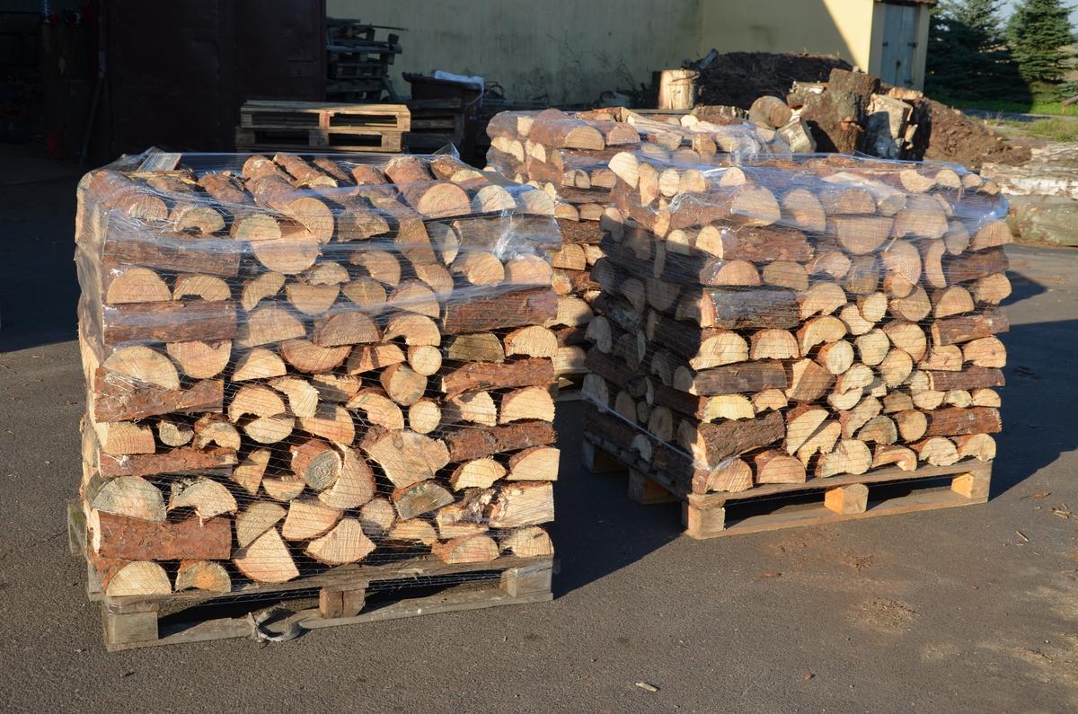 DSC_0131 drewnosklad