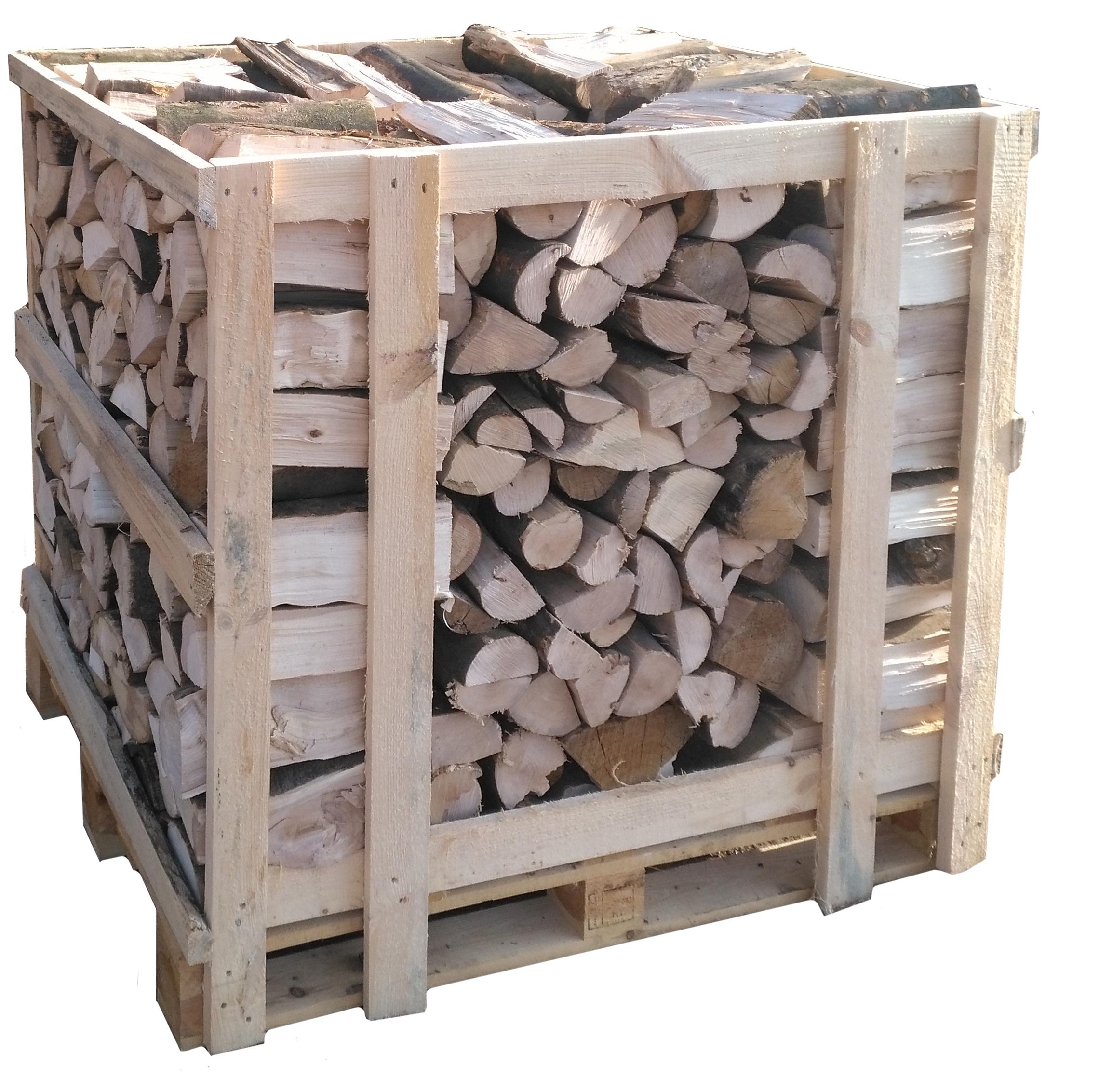 Drewno export, Skrzynio-Paleta 1mp